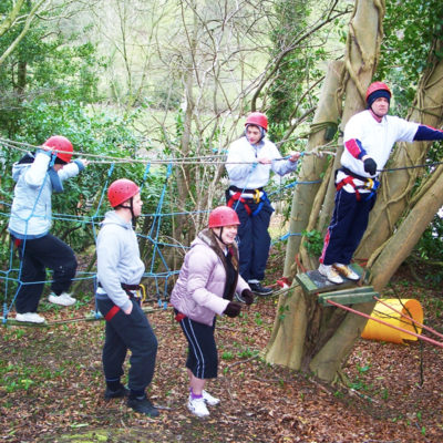 outdoor-pursuits-north-wales