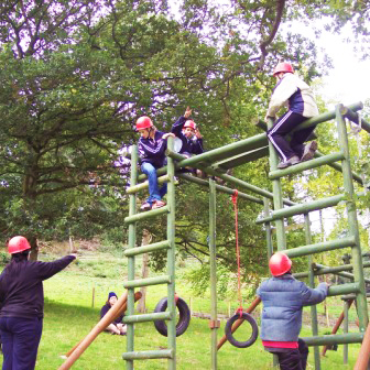 family-adventure-holiday-north-wales
