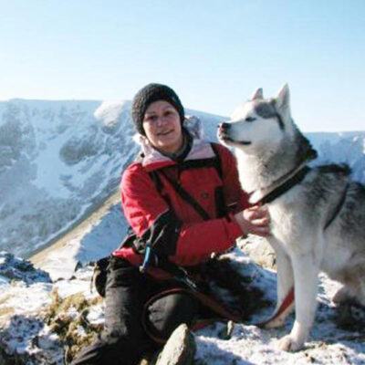 trainee-outdoor-pursuits-instructor-course-north-wales