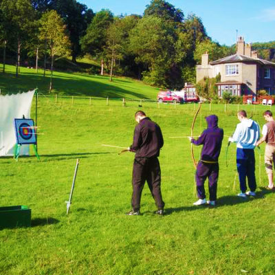 outdoor-action-weekends-north-wales