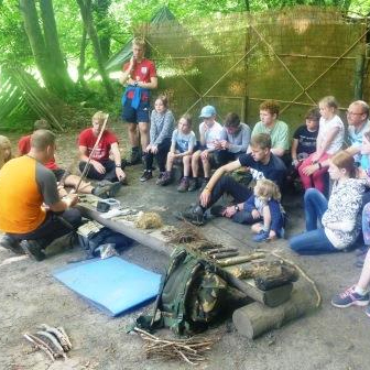 group-activity-weekends-north-wales
