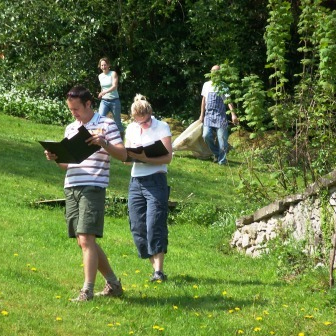 outdoor-team-building-events-wales-north-wales