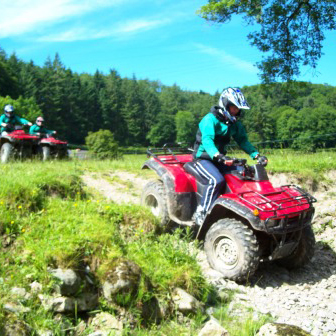 trainee-outdoor-pursuits-instructor-course-wales
